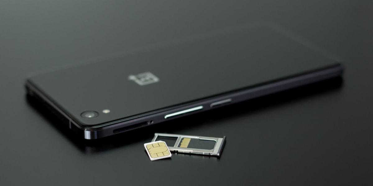 OnePlus 5 – pierwsze wrażenia zwykłego użytkownika