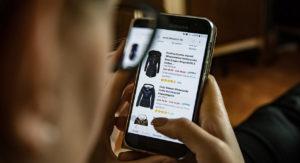 Jak założyć sklep internetowy, stawiając na efektywność?